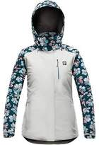 Orage Nina Insulated Jacket - Women's