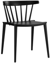 Modway Spindle Dining Side Chair