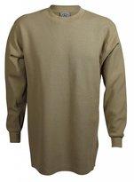 Enkalda Men's Premium Heavyweight Long Sleeve Thermal