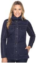 Kuhl LenaTM Insulated Jacket
