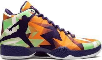 Jordan Air 29 sneakers