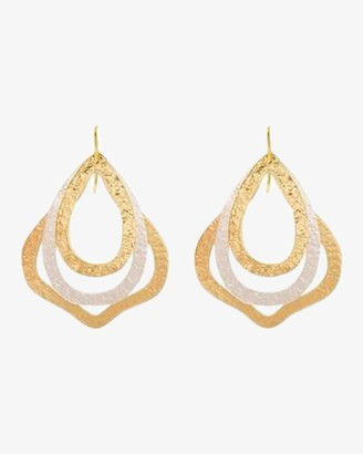 Stephanie Kantis Paris Thrill Earrings