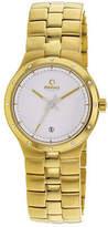 Obaku Genuine NEW Women's Harmony Watch - V111LGWSG