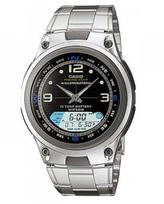 Casio Men's Ana-digi
