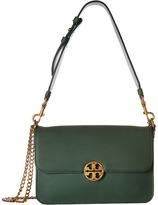Tory Burch Chelsea Shoulder Bag Shoulder Handbags
