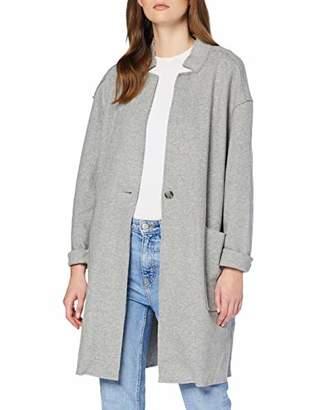 Tommy Jeans Women's Coat,XX-Small