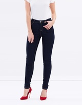 Dorothy Perkins Entry Skinny Jeans