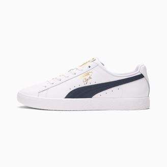 Puma Clyde Core Foil Men's Sneakers