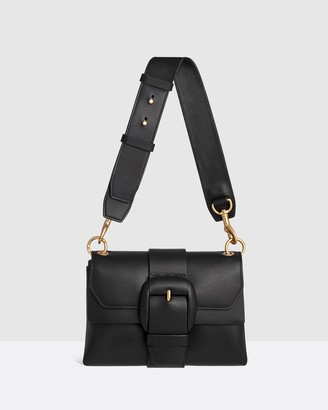 Oroton Frida Mini Satchel bag
