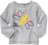 Gymboree Bee Amazing