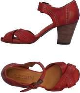 Pantanetti Sandals - Item 11313620