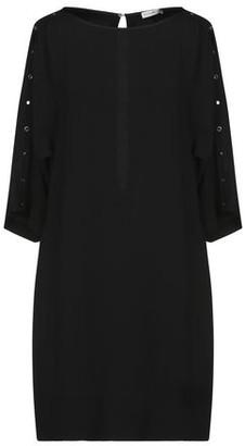 Costume Nemutso Short dress