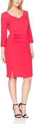 Daniel Hechter Women's Dress