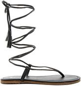 Pilyq Gladiator Sandal