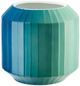 Rosenthal Hot Spots Vase - Coastal Shades - 22cm