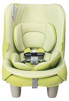 Combi Coccoro Convertible Car Seat, Licorice