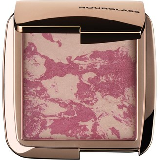 Hourglass Ambient Strobe Lighting Blush 4G Iridescent Flash (Vivid Magenta)