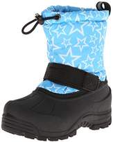 Northside Frosty Winter Boot (Toddler/Little Kid/Big Kid)