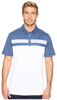 Travis Mathew TravisMathew Ko and Campa Polo