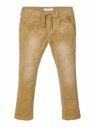 Name It Boys' 13173698 Jeans