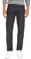 Current/Elliott Slim Fit Stretch Denim Jeans