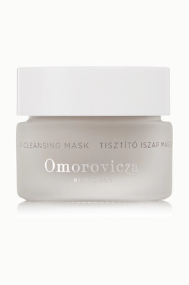 Omorovicza Deep Cleansing Mask, 15ml