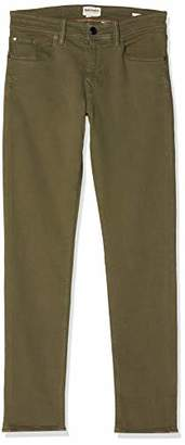 Timberland Men's Sargent Lake Premium Soft Stretch Denim 5 Pkt Slim Jeans,W29/L32 (Size: 29/32)