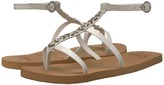 Roxy Leora Women's Sandals