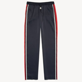 Tommy Hilfiger Stripe Track Pant