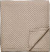 Fable Nizami throw 170X220cm linen