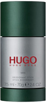 Hugo Boss HUGO MAN Deodorant Clear Stick 75ml