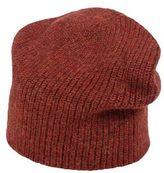 Etoile Isabel Marant Hat