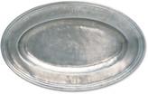 Match WL Oval Platter