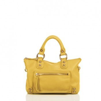 Linea Pelle Dylan Small Speedy Limited Edition