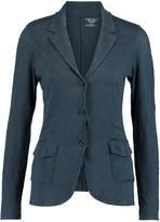 Majestic Stretch-linen jacket