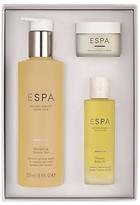 Espa Recover & Revive Body Collection
