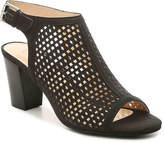Unisa Women's Pryce Sandal