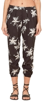 Amuse Society Palm Beach Pant