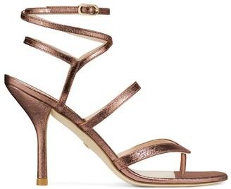 Stuart Weitzman The Julina 95 Sandal