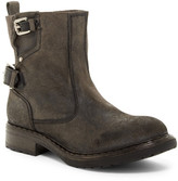 Diesel B-My Rock D-Agss Boot