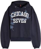 Oamc Chicago Seven Hoody