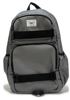 Vans Skate Laptop Backpack