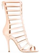 Laurence Dacade straps sandals