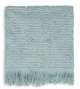 Fontana Cotton Wash Towel