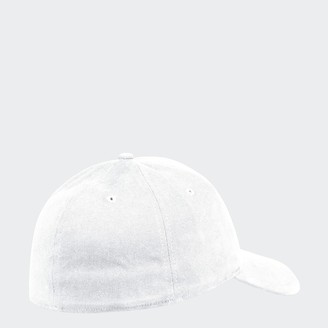 adidas Structured Flex Hat