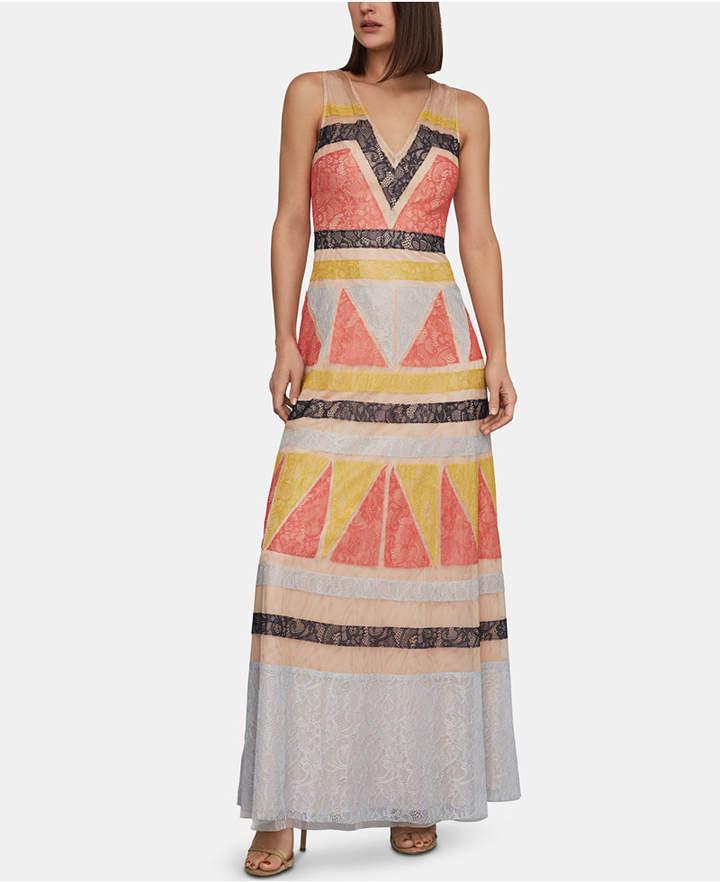 50e44d5b1d58 BCBGMAXAZRIA Evening Dresses - ShopStyle Canada