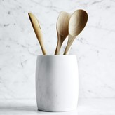 Williams-Sonoma Marble Utensil Holder