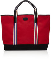 T. Anthony T. ANTHONY MEN'S BOATING TOTE