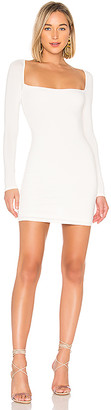Lovers + Friends Nessa Mini Dress
