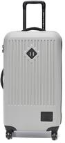 Herschel Trade Medium Suitcase